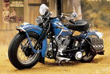 .Motorcycle