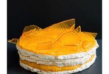 Torty / Pyszne torty z Warszawskiej cukierni Misianka. Dostępne także do kupienia on-line wraz z dostawą lub odbiorem osobistym.