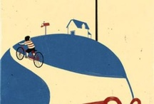 Illustration gottardo