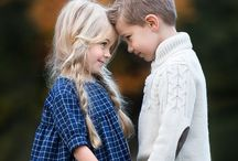 So cute^^