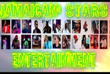 Jamaican Stars Entertainment / Jamaican Stars Entertainment is a social media networking web Page designed to Bring you to a new age of Blasting .We also so Bring you the latest music ,music video's and Photo's of Jamaican Stars and Other International Acts , We make sure all our audio and Photo's are 100% clean ,We do not Do copy-Right Infringement ,we only promote . Welcome to the new world ,a world where Entertainment Never Ends