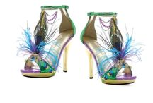 Shoes / My Weakness <3   / by Archita Nakum
