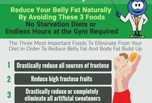 Best of Healthy Eating and Living / Discover great new healthy eating tips and recipes for weightloss, health and energy.