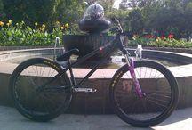 bike lokal