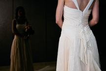Vestit / vestido / dress