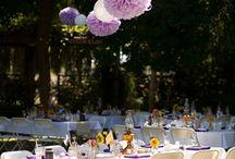 Бумажная свадьба, др