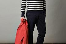 MEN Style / Men's Fashion & Lifestyle