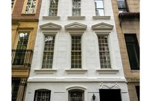 Historia Domu Miejskiego // The History of Town House
