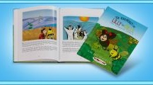 Pillow Pets® Books & Games