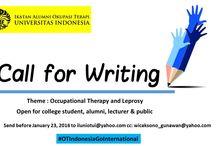 OT Indonesia Events