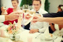Save upto £5000 on your wedding day / Tips to save up to £5000 on your wedding day Read more on our blog at http://www.kkcatering.co.uk/how-to-save-upto-5000-on-your-wedding-day/