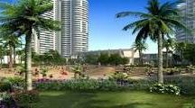 Supertech Romano New Project in Noida / Supertech Romano real estate is the best service provider 2/3/4/bhk residential apartments, flats, floors and  commercial properties buying and selling in sec 118 Noida.