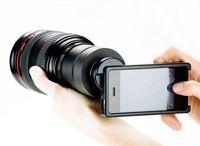 Camera Things