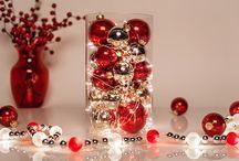 Christmas Crafts !