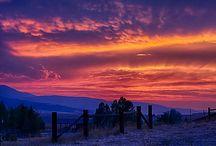 Beautiful Idaho / Idaho