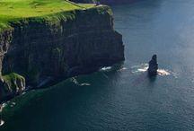 Irlanda / Irlanda