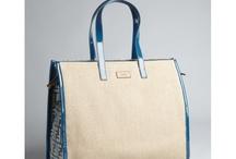Handbags, Coin Purses & Clutches