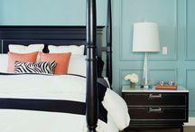 Bedroom Ideas for Black Furniture