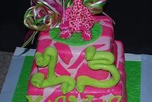 Ri's b-day cake wish