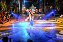 Samba Sunda 2015