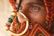popolazione indiana