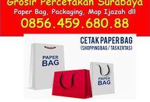 0856-459-680-88 Percetakan Kemasan Di Surabaya