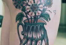Inspirational Ink