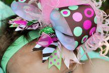Hermosas ideas para Princesas :)