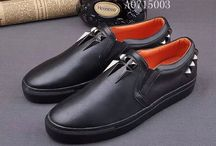 Luxury shoes / High quality name brand shoes