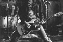 Rockbands / Music, rock, punk, metal, rocknroll