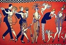 Blog Indicativo - Art Decô
