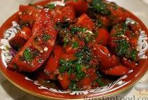 помидоркин
