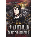 Steampunk / Inspiration, cool pictures, and cover ideas: all related to steampunk.