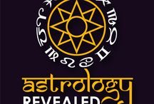 Astrology Revealed Articles / Check out all our original articles and creative content on one easy to navigate board.  Join us as we explore Horoscopes, Numerology, Tarot, Chakras and much more.