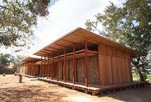 architectura design