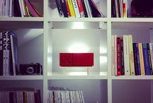 Studio Pipitone