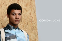 Founded : Cotton Love
