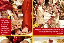 Indian weddingceremonies