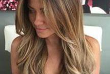 lola hair