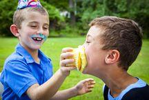 does sugar really make kids bounce off walls