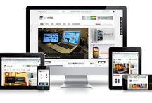 Web Design Training Chandigarh / Piford Technologies is a USA based Software Development Company and provide Six Weeks & 6 Months Web Design Training in Chandigarh.