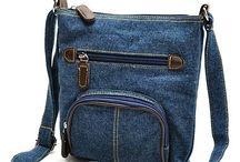 Kot Çanta Modelleri / kot çanta modelleri ve fiyatları harika kot çanta modelleri kot çanta modelleri uygulamalı kot çanta modelleri ve yapılışları kot çanta modelleri yapımı kot çantalar