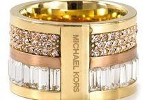 pulseras ,anillos ,collares y más
