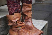botas y mas