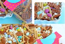 Easter This N' Thats!
