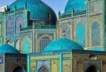 Masjid Dunia