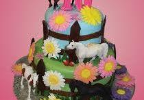 Nadya cake