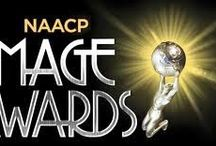 NAACP IMAGE AWARDS / Nominations & ceremony to be live streamed online / by RHeart Network