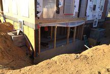 MTA Construction Photos