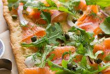 royal salmon